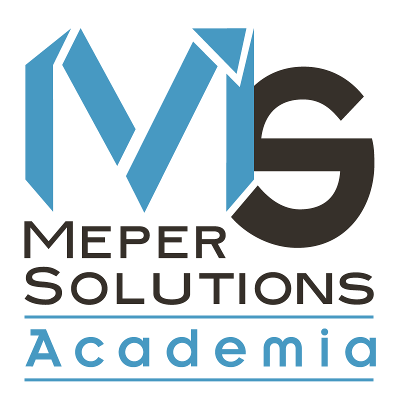 MEPER SOLUTIONS